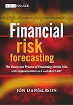Financial Risk Forecasting (Wiley Finance Series)