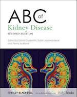 ABC of Kidney Disease (ABC Series)