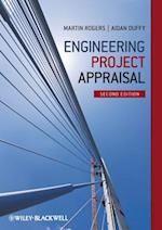 Engineering Project Appraisal 2E