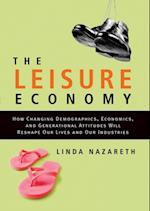Leisure Economy