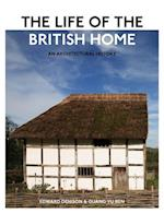 The Life of the British Home af Edward Denison, Guang Yu Ren