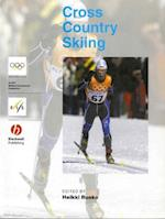 Handbook of Sports Medicine and Science, Cross Country Skiing (Olympic Handbook of Sports Medicine)