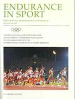 Encyclopaedia of Sports Medicine: An IOC Medical Commission Publication, Endurance in Sport (ENCYCLOPAEDIA OF SPORTS MEDICINE)