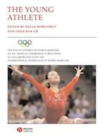 Encyclopaedia of Sports Medicine: An IOC Medical Commission Publication, The Young Athlete (ENCYCLOPAEDIA OF SPORTS MEDICINE)