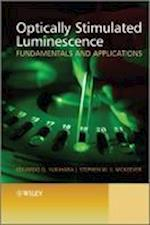 Optically Stimulated Luminescence (Wiley Series in Materials for Electronic & Optoelectronic Applications)