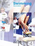 Handbook of Sports Medicine and Science, Swimming (Olympic Handbook of Sports Medicine)