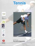 Handbook of Sports Medicine and Science, Tennis (Olympic Handbook of Sports Medicine)