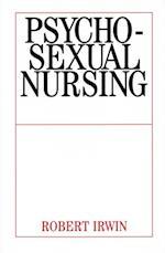 Psychosexual Nursing