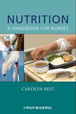 Nutrition (Wiley Series in Nursing)