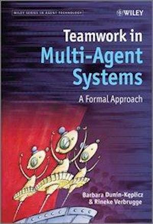 Teamwork in Multi-Agent Systems