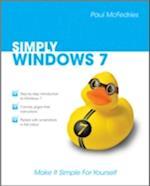 Simply Windows 7 (Simply)