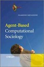 Agent-Based Computational Sociology