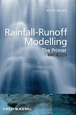 Rainfall-Runoff Modelling (Advances in Mass Spectrometry in Biochemistry and Medicine)