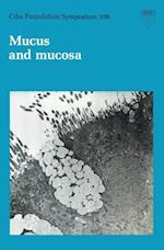 Mucus and Mucosa (Novartis Foundation Symposia)