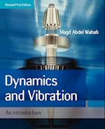 Dynamics and Vibration