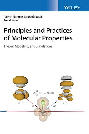 Bog, hardback Quantum Modeling of Molecular Materials