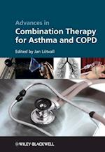 Advances in Combination Therapy for Asthma and COPD