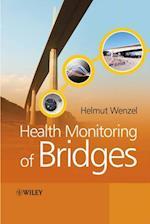 Health Monitoring of Bridges