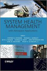 System Health Management (Aerospace Series)