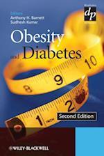 Obesity and Diabetes (Practical Diabetes)