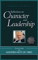 Reflections on Character and Leadership