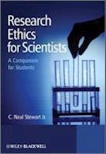 Research Ethics for Scientists