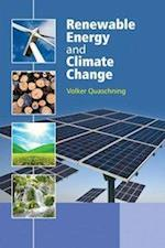 Renewable Energy and Climate Change (Wiley - IEEE)