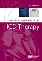 Nuts and Bolts of ICD Therapy