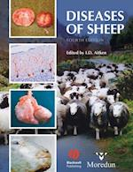 Diseases of Sheep