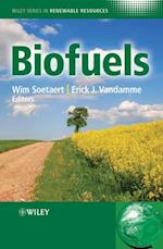 Biofuels (Wiley Series in Renewable Resource)