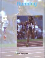Handbook of Sports Medicine and Science, Running (Olympic Handbook of Sports Medicine)