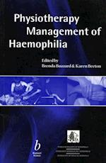Physiotherapy Management of Haemophilia