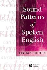 Sound Patterns of Spoken English