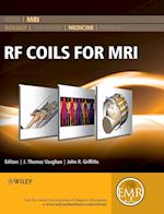 RF Coils for MRI (EMR Books)
