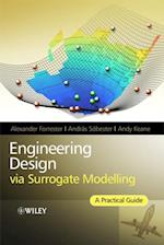 Engineering Design via Surrogate Modelling