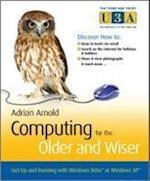 Computing for the Older and Wiser (Third Age Trust (U3a)/Older and Wiser)