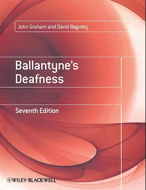 Ballantyne's Deafness