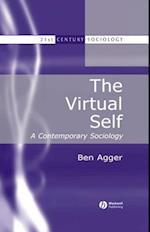 Virtual Self af Ben Agger