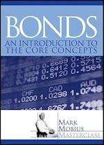 Bonds af Mark Mobius