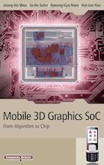 Mobile 3D Graphics SoC (Wiley - IEEE)