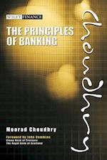 The Principles of Banking (Wiley Finance Series)