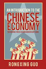 Introduction to the Chinese Economy