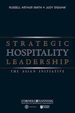 Strategic Hospitality Leadership