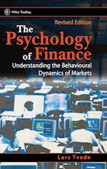 The Psychology of Finance: Understanding the Behavioural Dynamics of Markets
