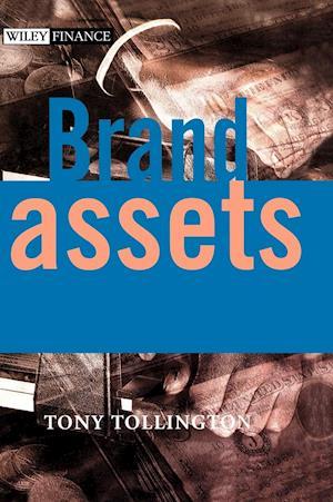Brand Assets