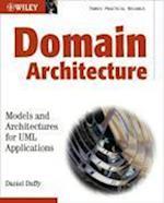 Domain Architectures