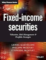 Fixed-Income Securities (Wiley Finance)