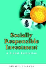 Socially Responsible Investment (Society of Investment Professions)