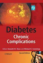 Diabetes (Practical Diabetes)