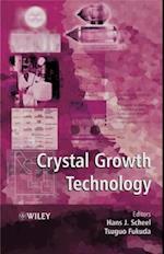 Crystal Growth Technology